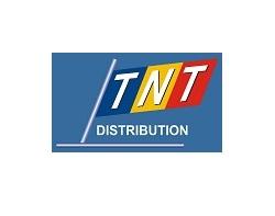 DISTRIBUTION CORPORATION TAN NIEM TIN