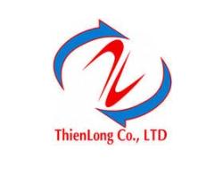 TRADE CENTER LONG NATURAL COMPUTING SERVICES