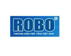 INVESTMENT CORPORATION TECHNOLOGY DEVELOPMENT ROBO