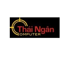 Limited Liability Company Information Thai Ngan