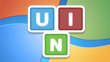 Gõ tiếng Việt trong các trình duyệt trên Windows 7