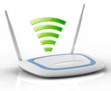 Cần chuẩn bị những gì để có hệ thống wifi ổn định và tốt độ cao ?