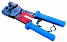 Ezi-Crimping tool – kèm bấm mạng 3 in 1