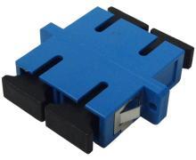 SC to SC adaptor (couplink)