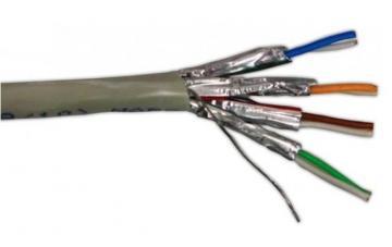 Cáp Mạng DintekCAT.6 U-FTP 305m (1107-04004CH)