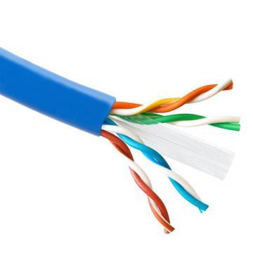 Cáp mạng ENSOHO EN-R5CS20-200