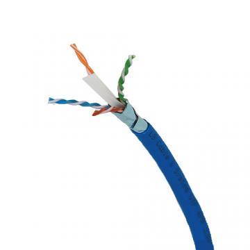 Cáp 4 đôi dây UTP-G-C6G-E1VN-M 0.5X004P/xx