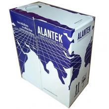 Cáp mạng Alantek Cat5e FTP