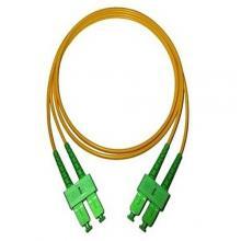 Dây nhảy quang Alantek M-Mode 50/125 ( OM 2 )  patch cord SC/SC, 3m