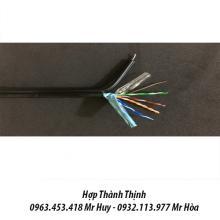 Cáp mạng vi tính Cat5e FTP-5E-O-305